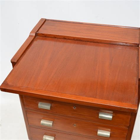No Drawers by Chest Of Drawers Mv Augustus No 15
