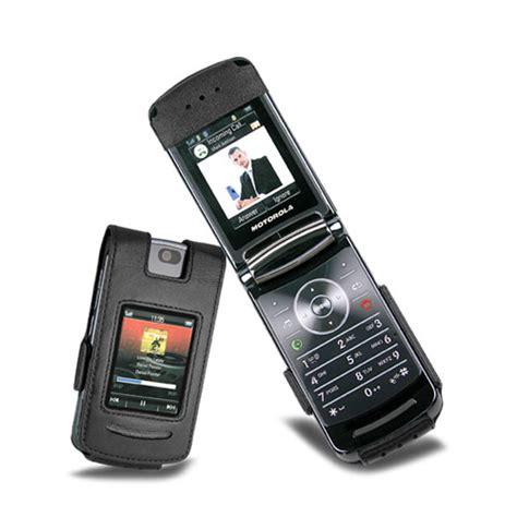 Motorola Razr2 V9 By Ebenstore motorola razr2 v9 gsm 3g 850 or 3g 2100 unlocked cell