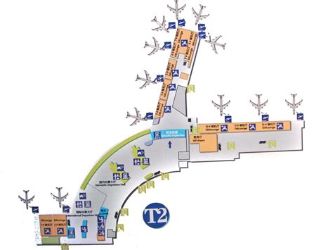 airport map chongqing airport map browse info on chongqing airport map citiviu