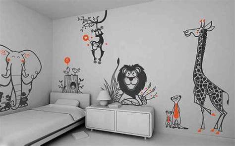 kids bedroom wall decor kids bedroom wall decor decor ideasdecor ideas