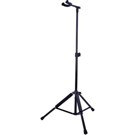 Stand Gitar Neck hamilton stands the hanger neck suspending guitar stand