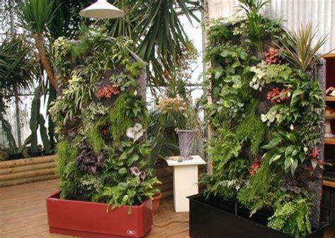 Vertical Garden Design Ideas 30 Marvelous Vertical Garden Designs To Inspire You
