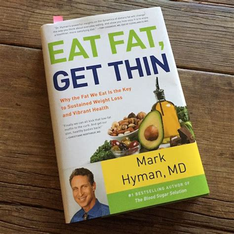Dr Hyman Detox Diet Review by Recipe Renovator Reviews Eat Get Thin By Dr