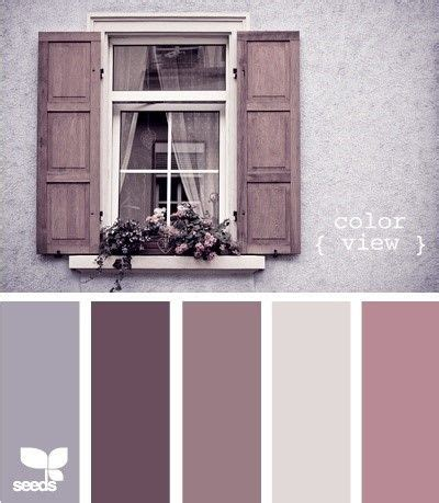 mauve color scheme best 25 mauve bathroom ideas on design seeds