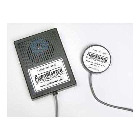 buy basement watchdog battery operated water alarm in