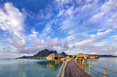 tahiti la or airfare sale out about with