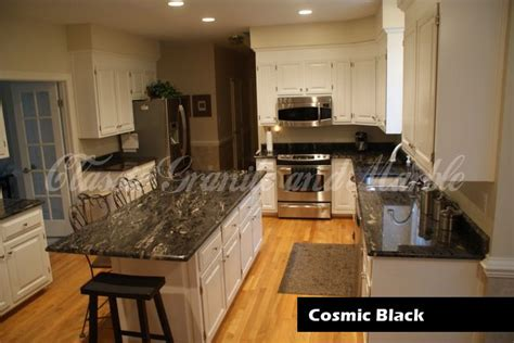 Kitchen Countertops Richmond Va by Pin By Price Spainhour On Kitchens I Like
