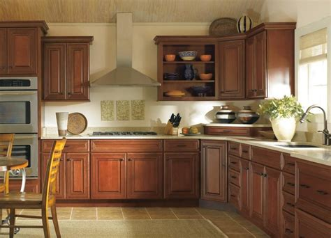 schrock kitchen cabinets schrock galena kitchen cabinets traditional kitchen