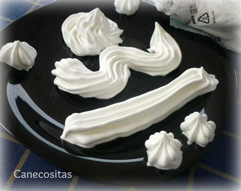 decorar una tarta con merengue merengue para decorar tartas con thermomix
