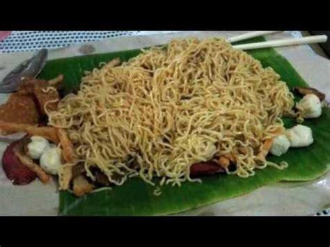 Makanan Di Oishii Ramen Pontianak khuntien s food 2 makanan khuntien pontianak