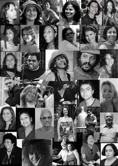 Bienal do Livro de Minas: Imersão Latina faz lançamento e