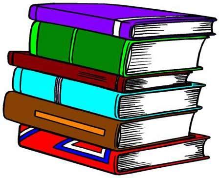 libri testo libri di testo archives gilda cuneo