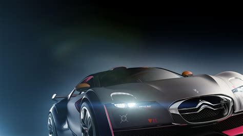 Sport Fuul Hd sports cars wallpapers hd wallpaper cave