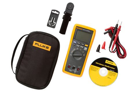 how to check capacitor with fluke 87 how to check a capacitor with a fluke 87 28 images fluke 1587 and 1577 insulation