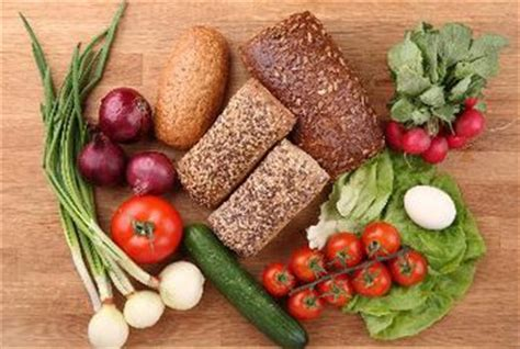 whole grains def lunch ideas with whole grains vegetables lean protein