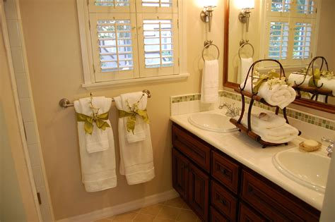 home staging tips for a home sale staging ideas