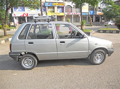 Suzuki Used Car For Sale Used Suzuki Mehran Car For Sale Price In Karachi Lahore