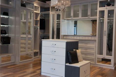 California Closets Indianapolis by California Closets See Inside Interior Design