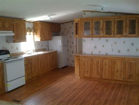 manufactured homes kitchen cabinets replacement kitchen cabinets for manufactured homes home