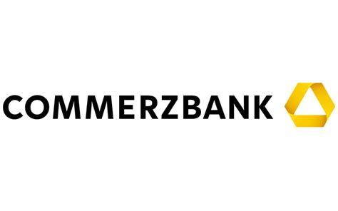 commerz bank de commerzbank ag