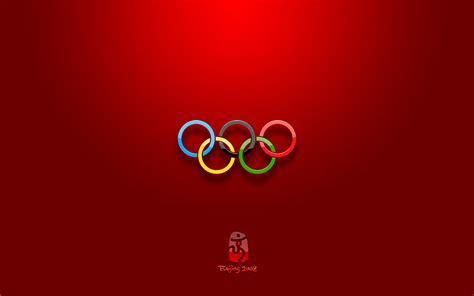 olympic games wallpaper olympic rings wallpaper 228642