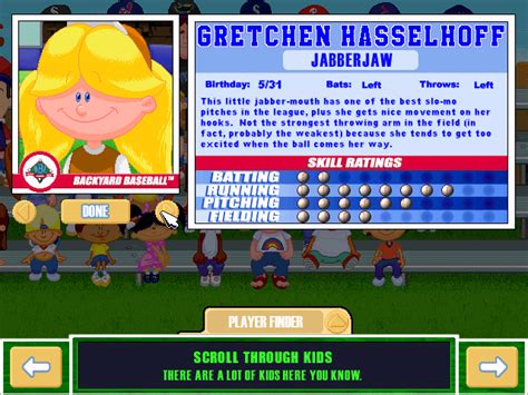 backyard baseball 1997 free download full version 28