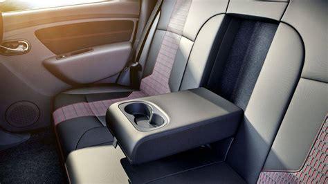 duster car interior back www pixshark images