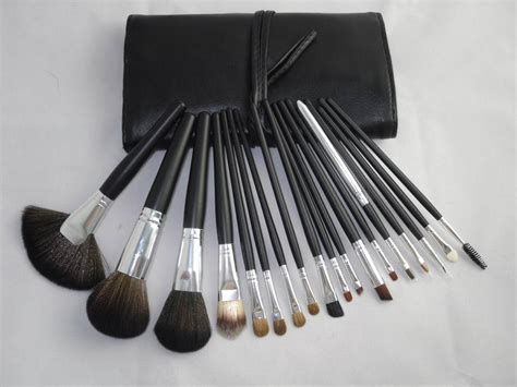 Makeup Brush Set Mac makeup brushes set mac www proteckmachinery