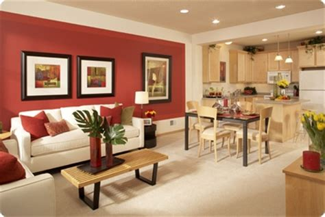 red accent wall in living room 17 best ideas about red accent walls on pinterest red
