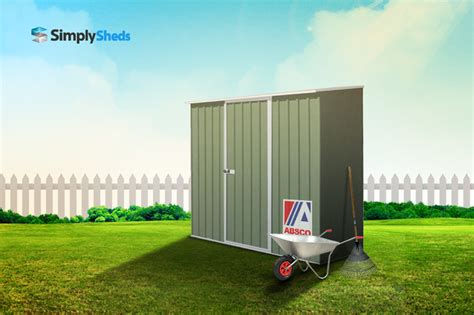 Sheds Perth Prices backyard sheds perth 2017 2018 best cars reviews