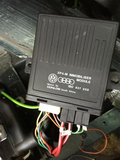 vw beetle fuel injection wiring diagram vw beetle