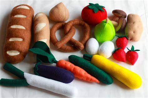 google images food beautiful food images google search food fantasia