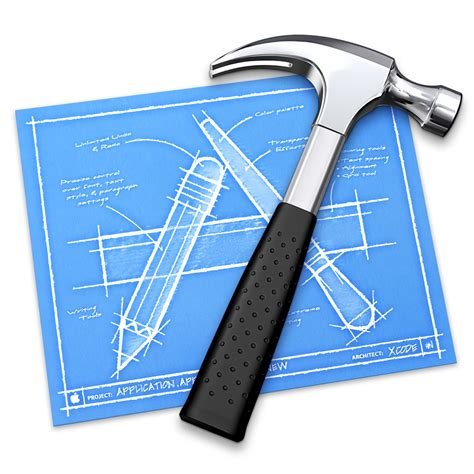 background xcode xcode 5 designing an application