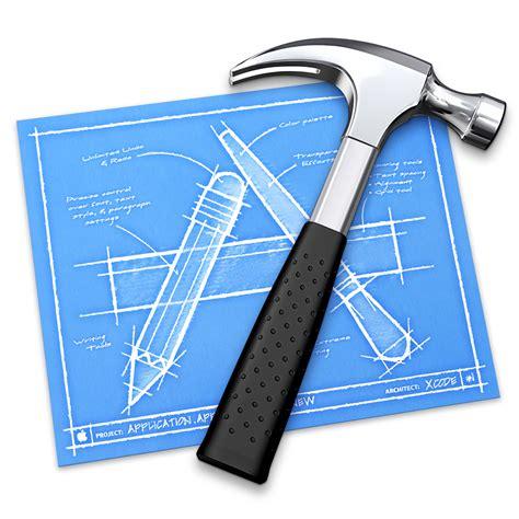 xcode layout files hochwertige baustoffe januar 2015