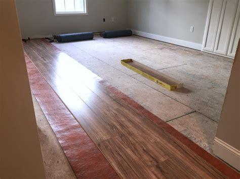 diy laminate flooring diy laminate floor installation our alabama