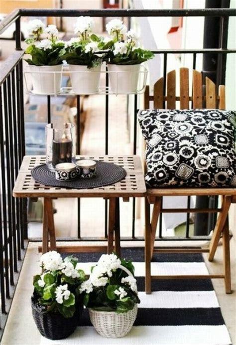 was ist eine terrasse sch 246 ne terrasse einrichten 100 tolle ideen archzine net