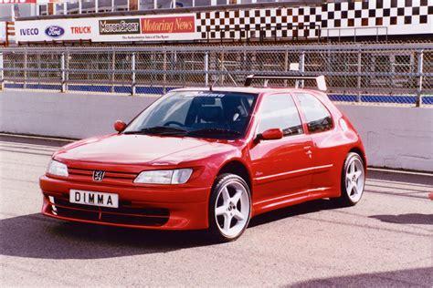 new peugeot cars for sale 100 new peugeot cars for sale new peugeot 508