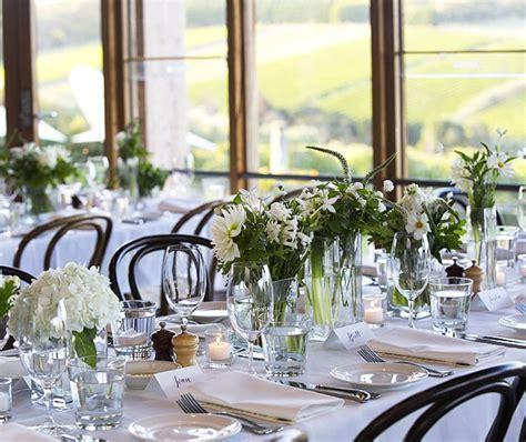 Best Winery Wedding Venues in Victoria