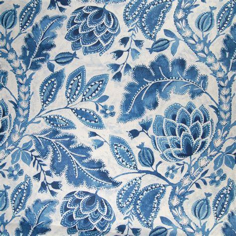 home decor gh rainwater blues decorator fabrics