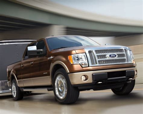 Toby Keith Sweepstakes - ford offers bbq with toby keith 2014 f 150 in hammer down sweepstakes the news wheel