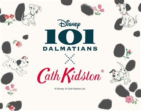 Softcase Cathkidston A5 2016 bags fashion home more cathkidston