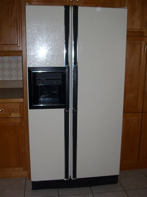 used kitchen appliances for sale adpost com american used appliances for sale buy sell