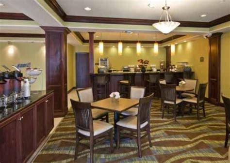 comfort suites harvey la comfort suites harvey la hotel reviews tripadvisor