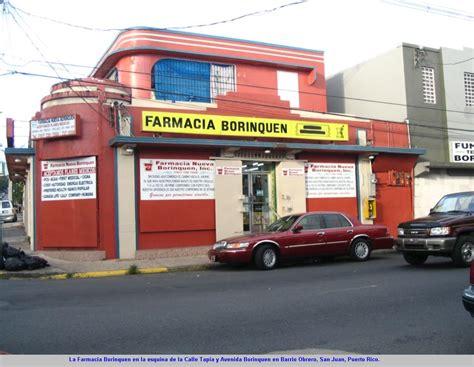 placas de obrero puerto rico fotos de barrio obrero barrio obrero y puerto rico