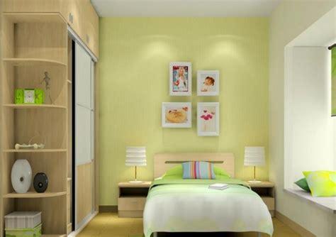 Wallpaper Designs For Teenagers Bedroom Bedroom Wallpaper Designs For Teenagers