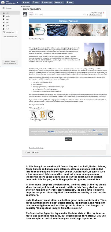 Summit Security Officer Cover Letter by Cover Letter Freelance Translator Docoments Ojazlink