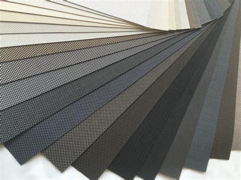 jalousie stoff screen roller blinds melbourne tip top blinds