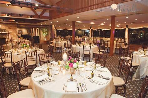 1000  images about Chicago Wedding Venues: Western Suburbs