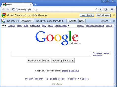 download full version google chrome for windows 7 google chrome free download full version