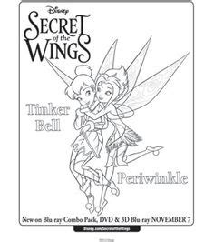 tinkerbell birthday coloring pages periwinkle birthday party ideas on pinterest disney